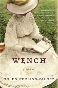 20160104_wench_novel